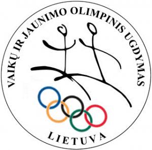 olimpinis